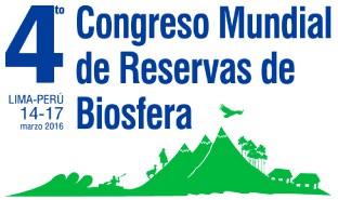 La Reserva Mundial de la Biosfera La Palma participará en el 4º Congreso Mundial de Reservas de la Biosfera.