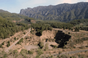 PROYECTO DESTACADO. El Proyecto sobre Custodia del Territorio y Ecoturismo en la Macaronesia (CdTecoTur) entra en su recta final.