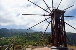 Experiencias Turísticas – Experiencias Biosfera