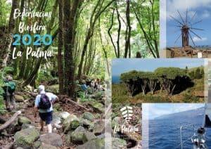 Experiencias de la Biosfera: Una escapada al Paraíso