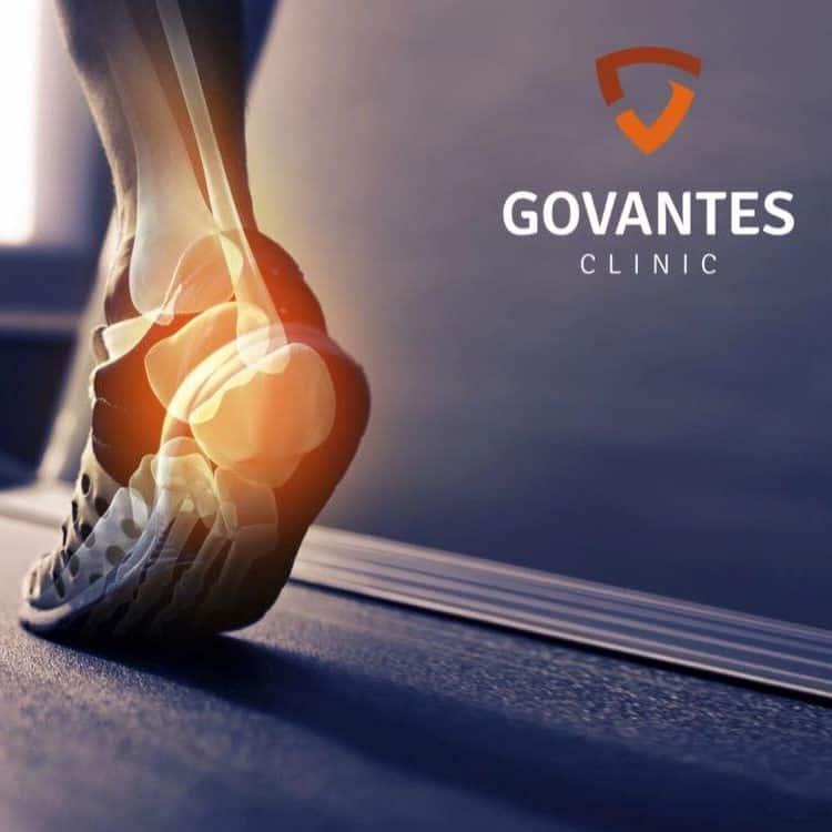 Govantes Clinic abre sus puertas certificada ya como Empresa Amiga
