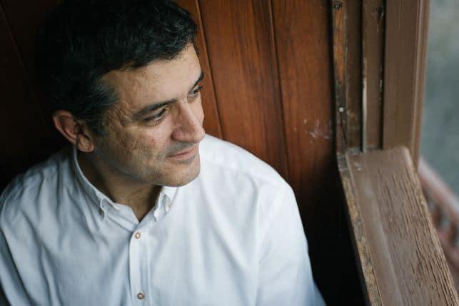 El Teatro Leal estrena la última obra del dramaturgo palmero Antonio Tabares.