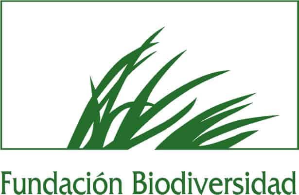 La Fundación Biodiversidad convoca becas de formación para titulados superiores