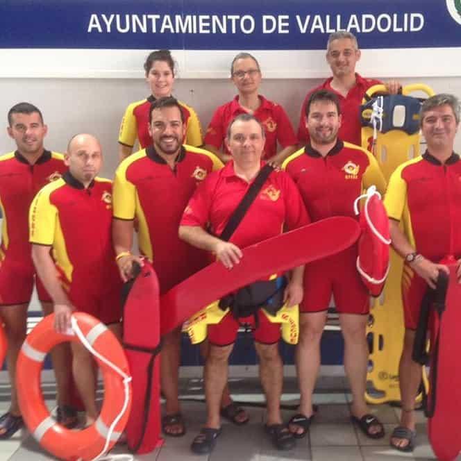 SISEF Canarias sigue sumando a favor de la calidad en su oferta de servicios