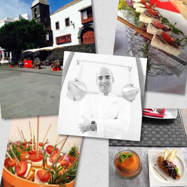 El Cinnamon se alza con el Premio Mejor Tasca-Gastrobar de Canarias