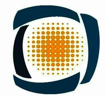 Wave Técnica Canarias estrena página web