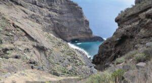La Palma cumple la mayoría de edad como Reserva Mundial de la Biosfera