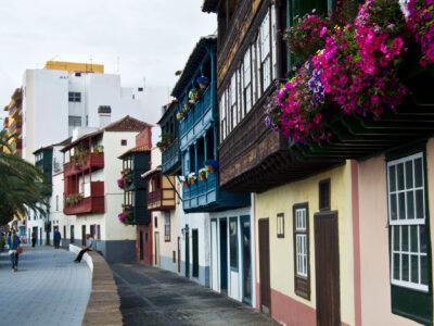 balcones-santacruzdelapalma-lapalmabiosfera
