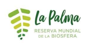 XVIII Aniversario Reserva Mundial de la Biosfera La Palma
