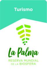 La Palma Tourism
