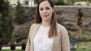 La Palma, seleccionada entre los 25 destinos de España para desarrollar un plan de sostenibilidad turística