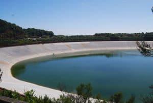 El Cabildo y sus organismos autónomos presentan 80 proyectos por valor de 131,25 millones al Plan Nacional de Recuperación.