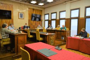 El Consejo Científico de la Reserva de la Biosfera celebra reunión para abordar los temas de actualidad de la Fundación